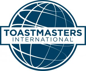 Toastmasters International Informational Meeting @ Independence Public Library