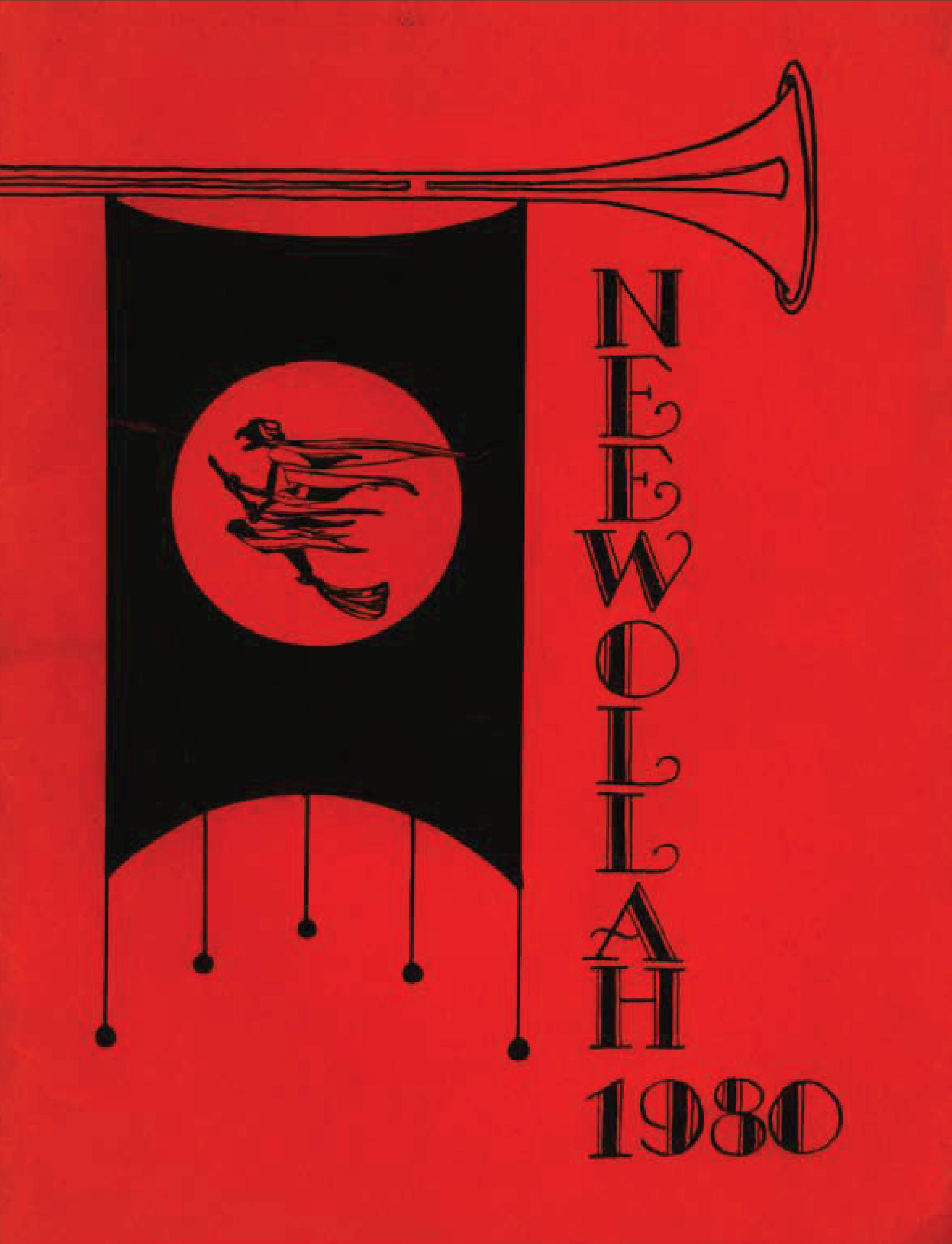 Neewollah 1980