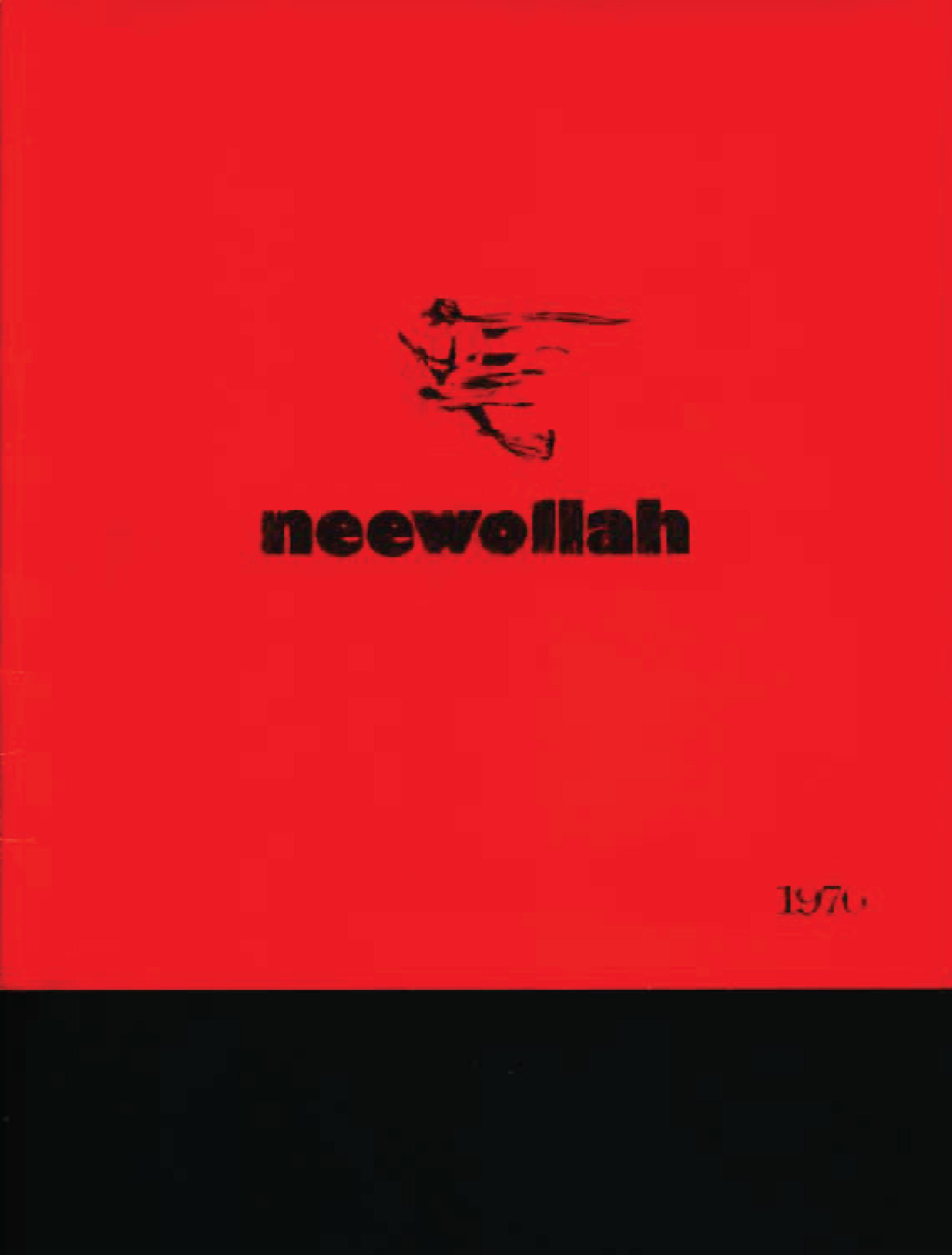 Neewollah 1976