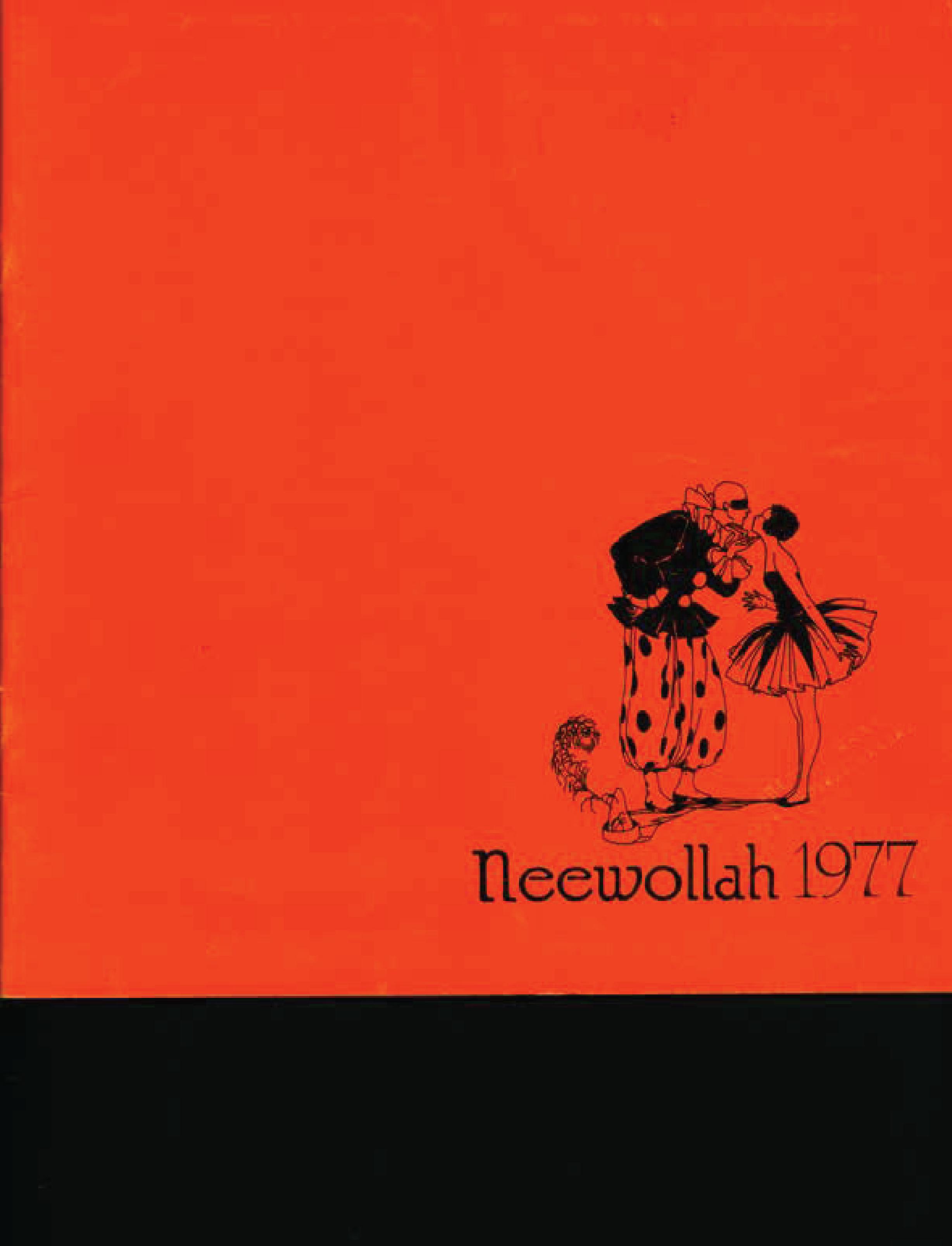 Neewollah 1977